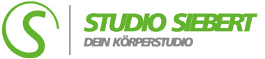 Studio Siebert Eislingen - Göppingen